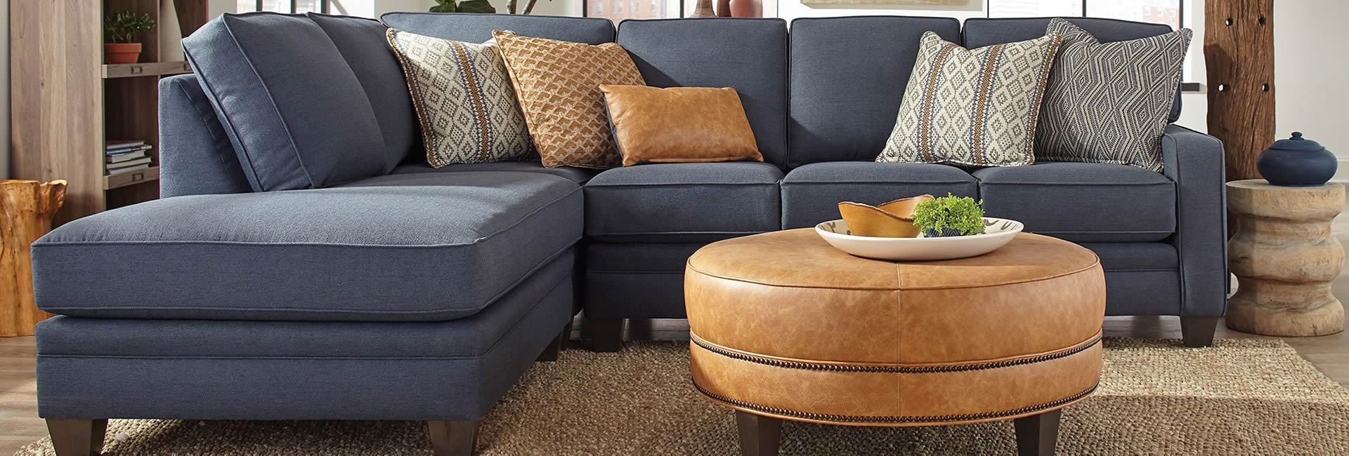 Couches Clearance